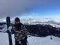 Mission Ridge