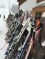 Garmisch Classic-Skigebiet