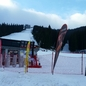 Jasna Low Tatras