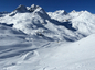 Kaunertaler Glacier