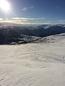 Myrkdalen - Voss