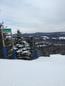 Elk Mountain Ski Resort