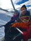Champoluc - Monterosa Ski