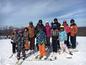 Shanty Creek Resorts – Schuss Mountain