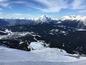 Seefeld - Rosshütte