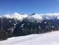 Bad Hofgastein-Bad Gastein – Skischaukel Schlossalm-Angertal-Stubnerkogel