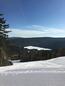 Snowshoe Mountain Resort