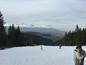 Svit - Lopušná dolina
