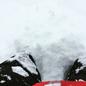 Engadin St. Moritz