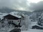 Moena - Alpe Lusia