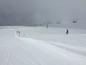 Alpe Lusia - San Pellegrino