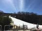 Camelback Mountain Resort