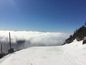 Whiteface Mountain Resort