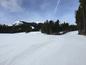 Nakiska Ski Area