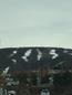 Montage Mountain
