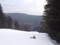 Karlov - Ski Aréna Karlov