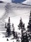 Snowbasin