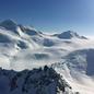 Ľadovec Pitztal