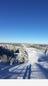 Wintersportpark Sahnehang