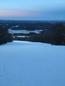 Wachusett Mountain Ski Area