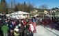 Szklarska Poręba - Ski Arena Szrenica