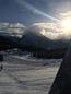 Mt. Norquay