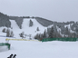Deer Valley Resort