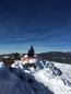 Ski China Peak