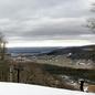 Toggenburg Mountain