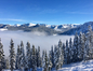 Stevens Pass Resort