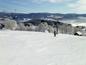 Paseky nad Jizerou