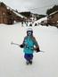 Kelly Canyon Ski Area