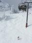 Fernie Alpine