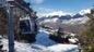 Montchavin - La Plagne