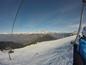 Monte Pora - Presolana