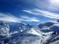 St Gervais Mont-Blanc