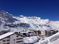 Lech Zürs am Arlberg