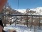 Val d'Allos - Le Seignus