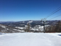 Windham Mountain