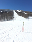 Stratton Mountain