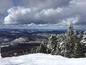 Pico Mountain