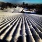 Hyland Ski & Snowboard Area