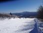 Bromley Mountain