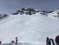 Gstaad - Mountain Rides