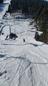 Winterberg Skiliftkarussell