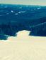 Okemo Mountain Resort