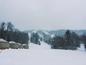 Mount Bohemia