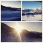 Rauland Alpinsenter/Skisenter