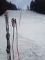 Makov Kasárne - Zóna Snow