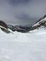 Glacier de Kaunertal